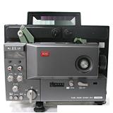 FUJICASCOPE GS800