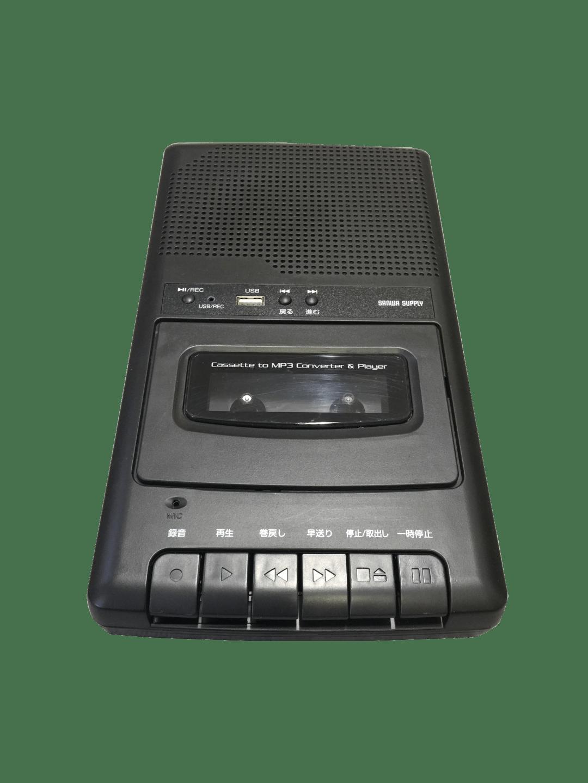 400-MEDIO33
